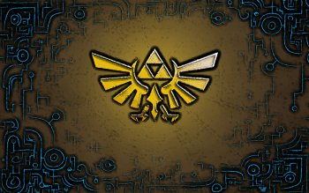 Computerspiel - Zelda Wallpapers and Backgrounds ID : 192145