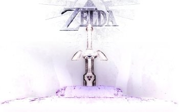 Video Game - Zelda Wallpapers and Backgrounds ID : 192149
