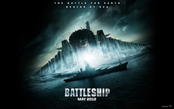Película - Battleship Wallpapers and Backgrounds ID : 192469