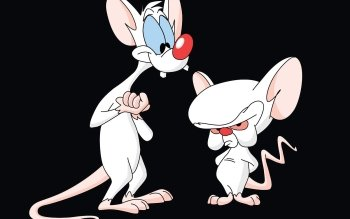 Cartoni - Pinky And The Brain Wallpapers and Backgrounds ID : 192845