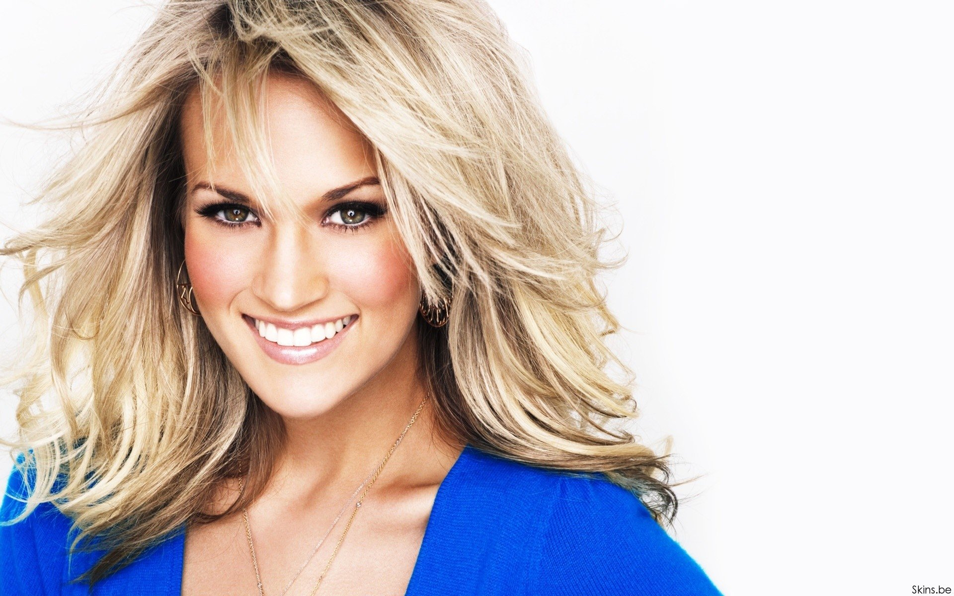 Carrie underwood full hd wallpaper and background image - Carrie underwood hd wallpaper ...