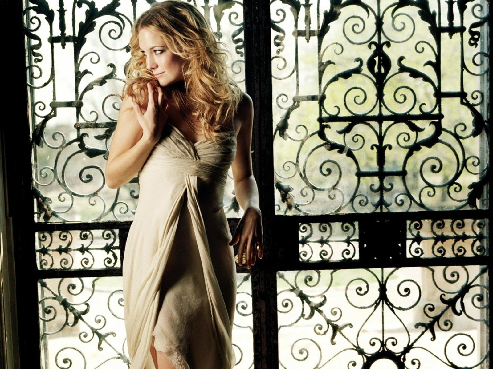 Wallpapers ID:193907