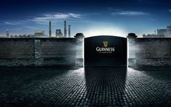 Products - Guinness Wallpapers and Backgrounds ID : 193515