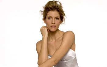 Celebrity - Tricia Helfer Wallpapers and Backgrounds ID : 193865