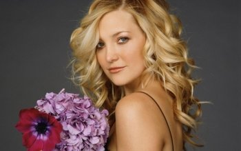 Celebridad - Kate Hudson Wallpapers and Backgrounds ID : 193899