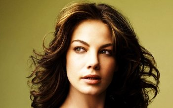 Celebrity - Michelle Monaghan Wallpapers and Backgrounds ID : 193919