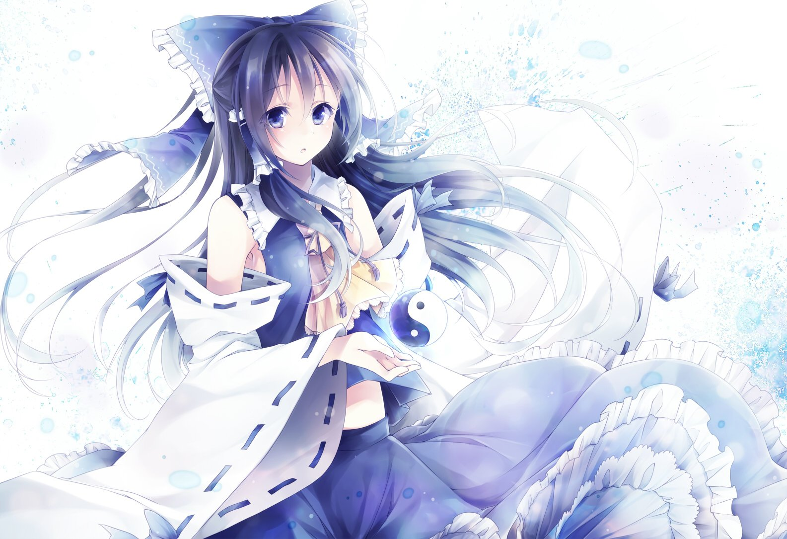 Wallpapers ID:194029