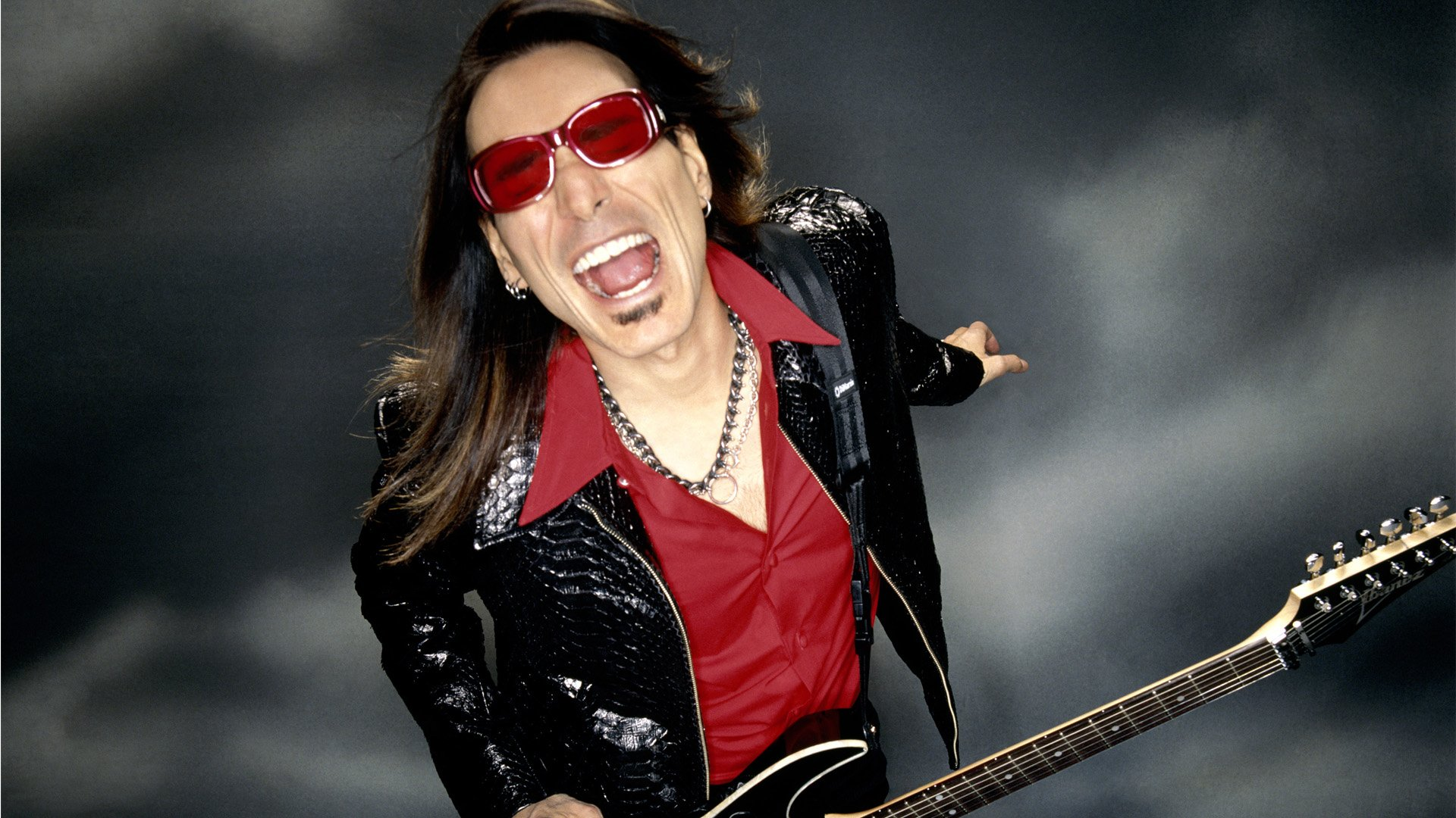 12 steve vai hd wallpapers backgrounds wallpaper abyss