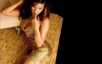 Women - Alicia Machado Wallpapers and Backgrounds ID : 194257