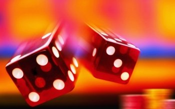 Juego - Dice Wallpapers and Backgrounds ID : 194665