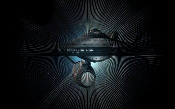 Sci Fi - Star Trek Wallpapers and Backgrounds ID : 194747