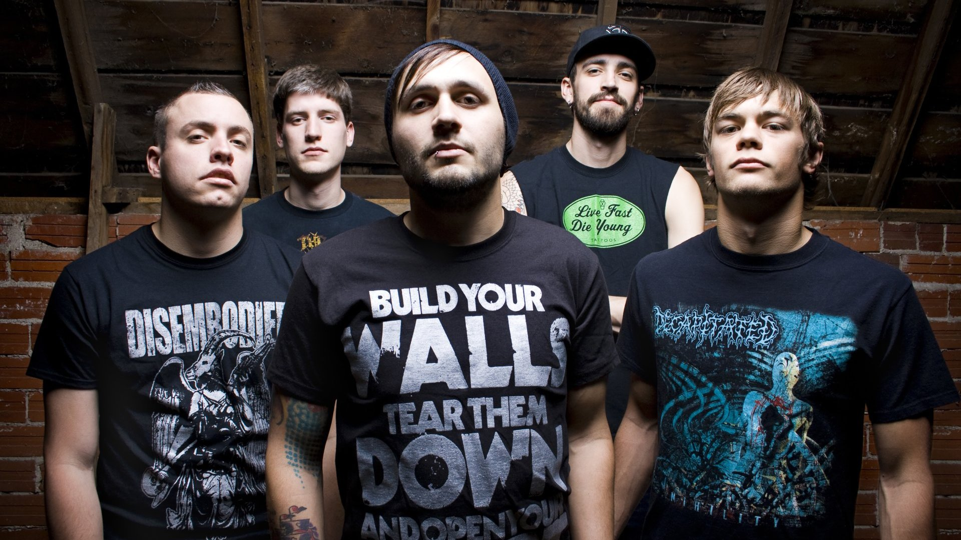 1 after the burial hd wallpapers background images