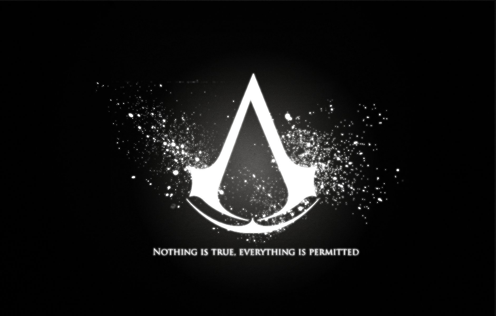 Super Assassin's Creed Fond d'écran and Arrière-plan   1882x1200   ID:195787 TF68