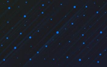HD Wallpaper   Background ID:195355