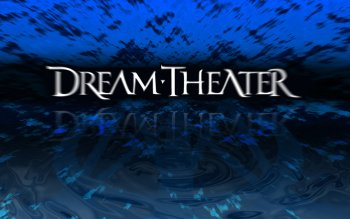 Music - Dream Theater Wallpapers and Backgrounds ID : 195979