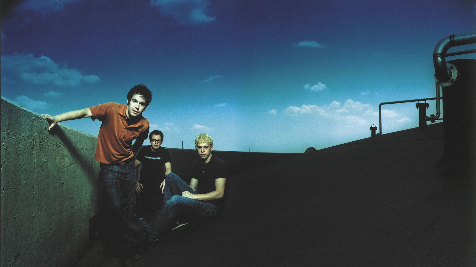 Chevelle full hd wallpaper and background image 1920x1080 id 196187 - Chevelle band pics ...