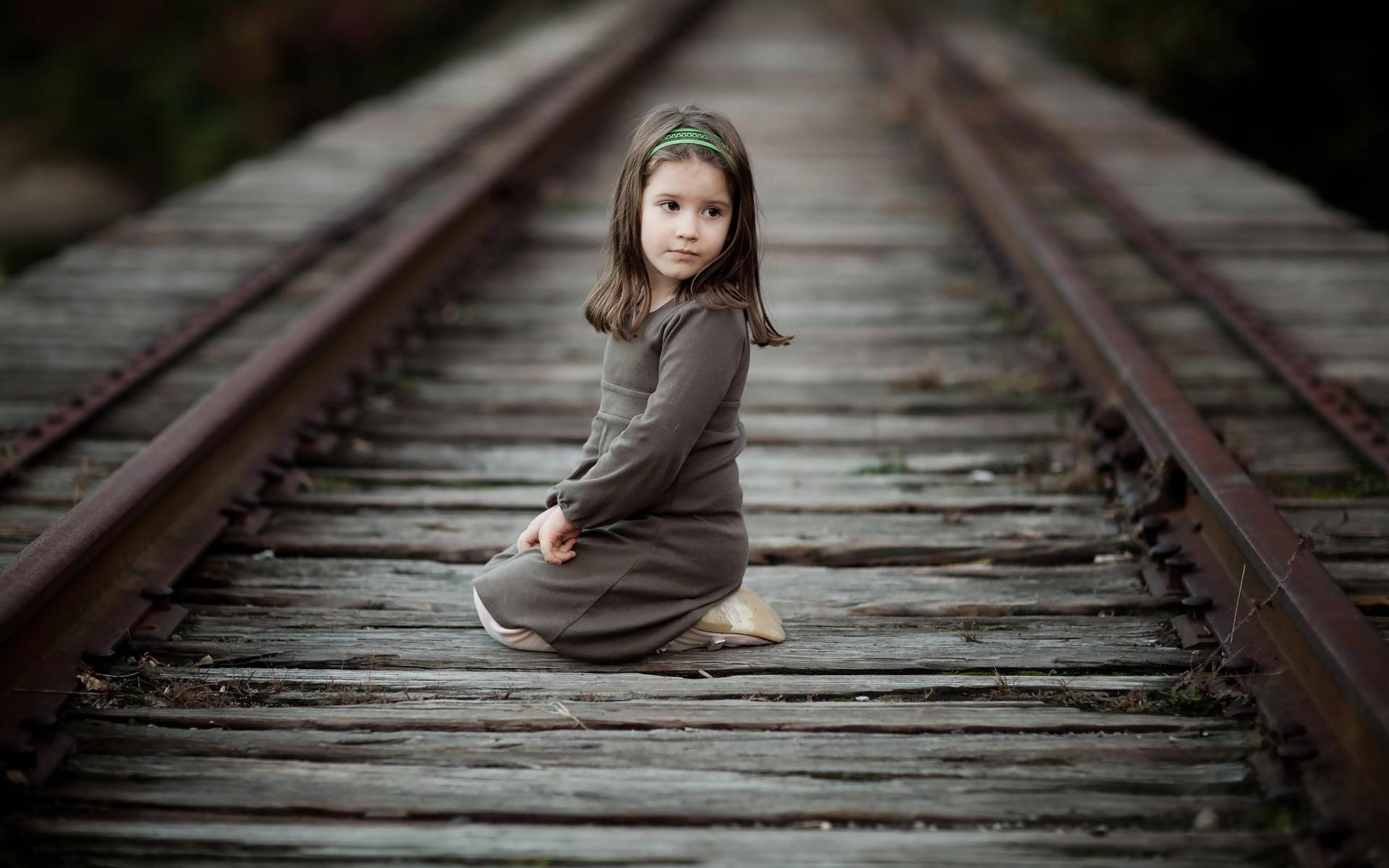 child full hd wallpaper and background image | 1920x1200 | id:196389
