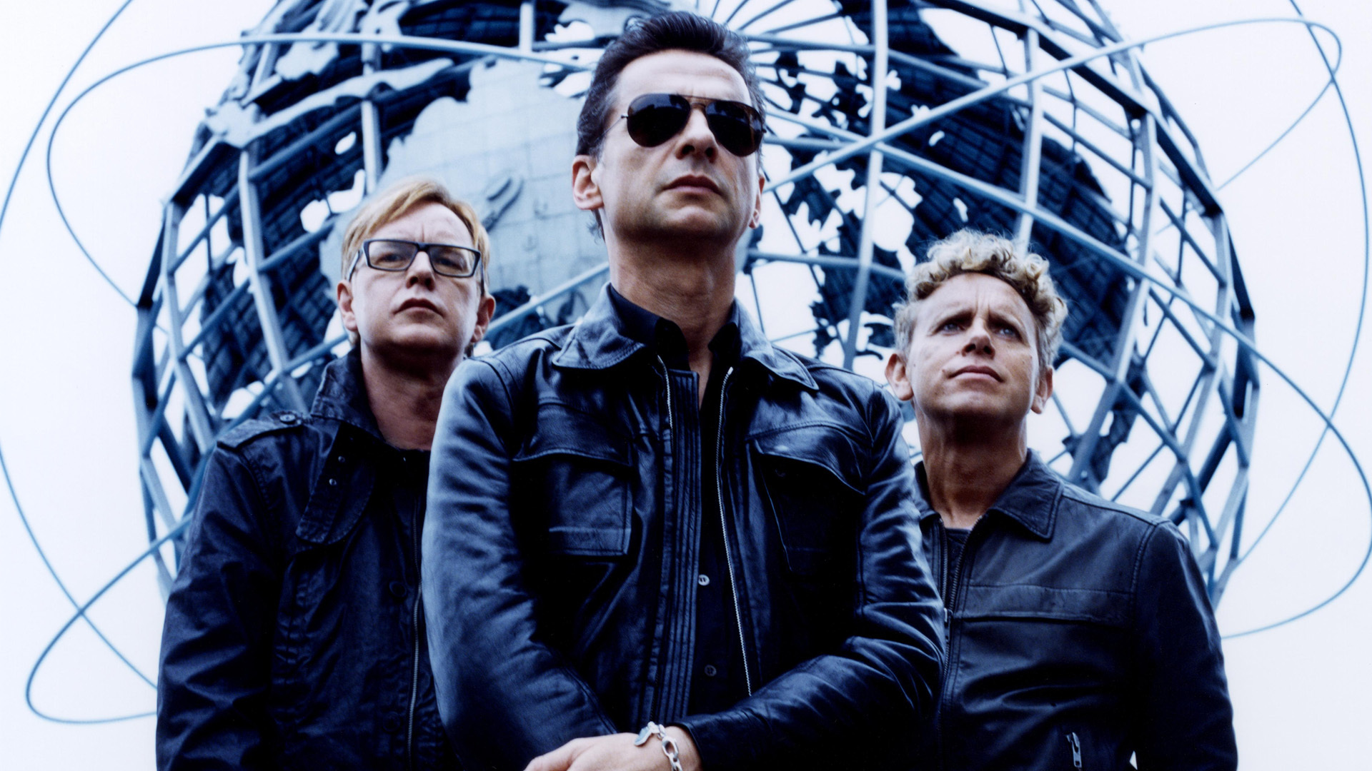 depeche mode full hd wallpaper and background 1920x1080 id 196619. Black Bedroom Furniture Sets. Home Design Ideas