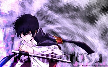 Anime - Katekyo Hitman Reborn! Wallpapers and Backgrounds ID : 196017