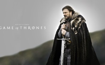 TV Show - Game Of Thrones Wallpapers and Backgrounds ID : 196127
