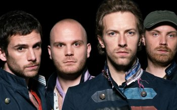 Music - Coldplay Wallpapers and Backgrounds ID : 196237
