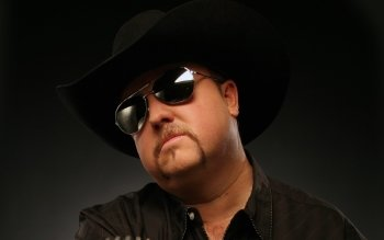 Музыка - Colt Ford Wallpapers and Backgrounds ID : 196239
