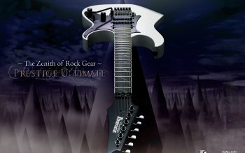 Music - Guitar Wallpapers and Backgrounds ID : 196285