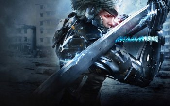 Video Game - Metal Gear Wallpapers and Backgrounds ID : 196309