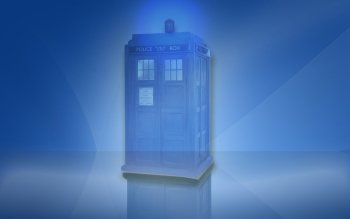 TV-program - Doctor Who Wallpapers and Backgrounds ID : 196369