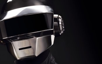 Musik - Daft Punk Wallpapers and Backgrounds ID : 196435