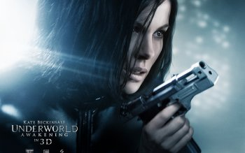 Films - Underworld: Awakening Wallpapers and Backgrounds ID : 196535