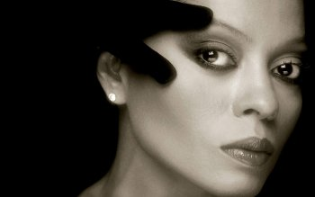 Music - Diana Ross Wallpapers and Backgrounds ID : 196637