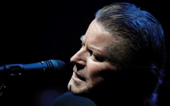 Music - Don Henley Wallpapers and Backgrounds ID : 196687