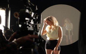 Preview Ellie Goulding