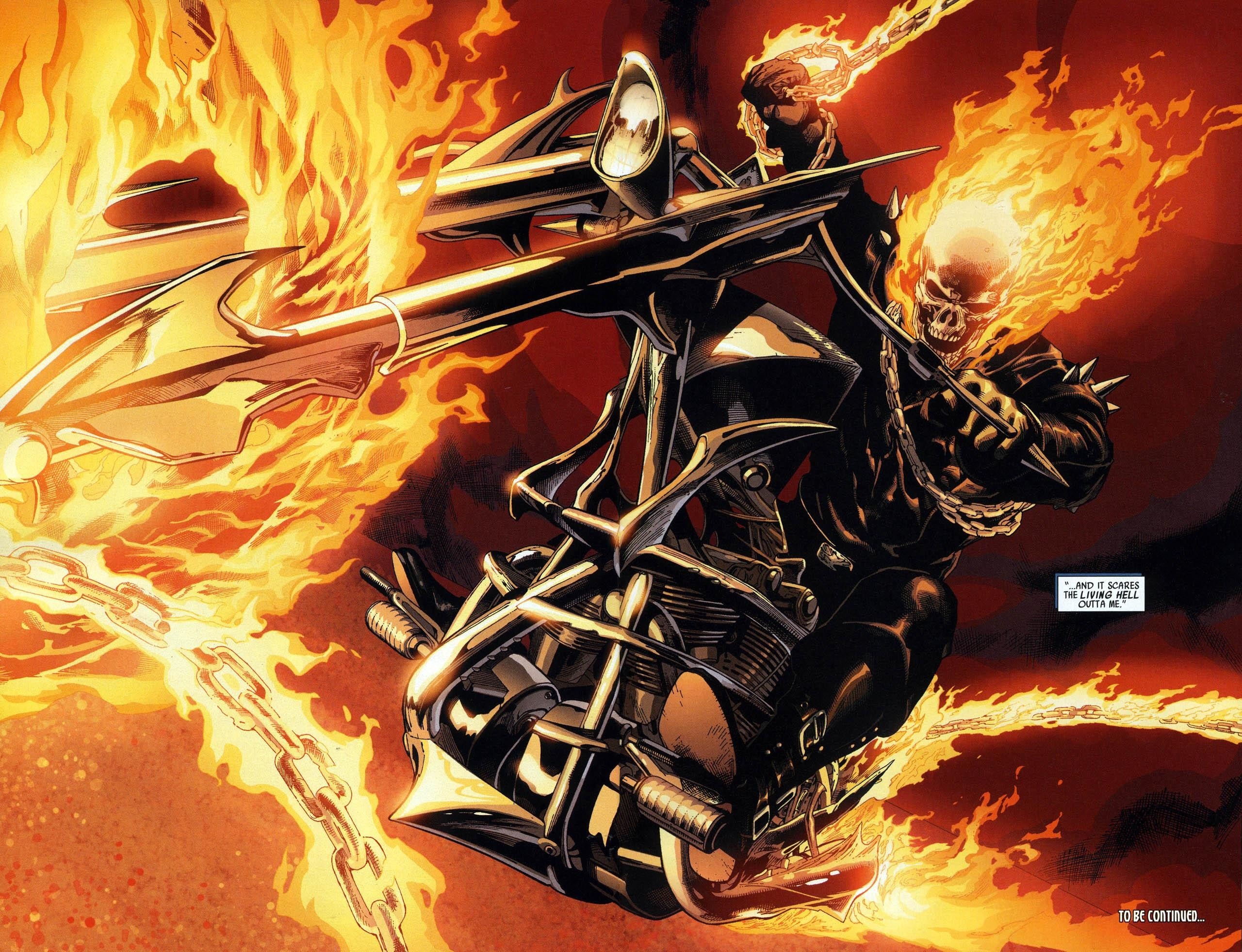 Cool Wallpaper Marvel Ghost Rider - 197339  Graphic_807115.jpg