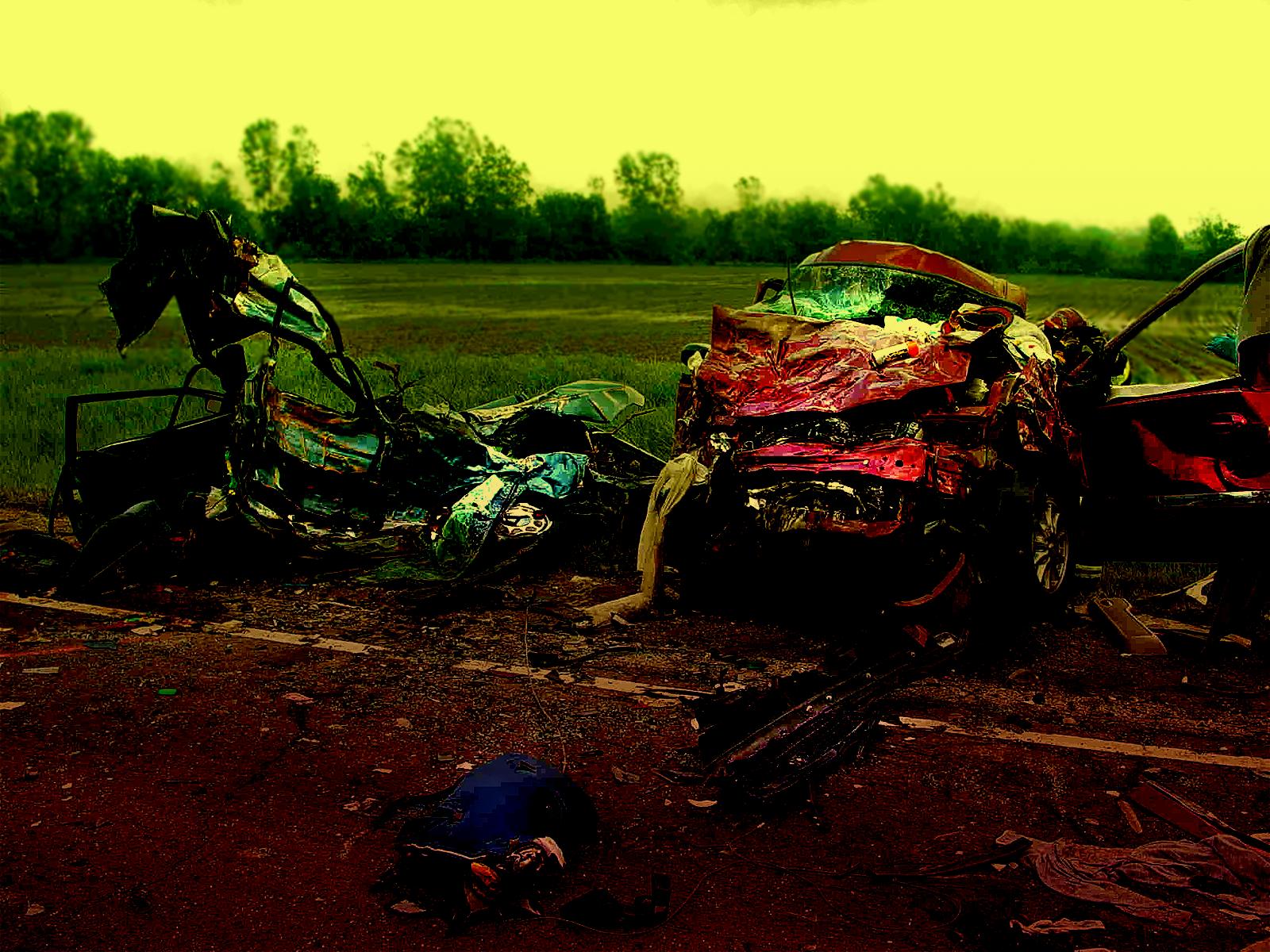 Good Vehicles   Crash Wallpaper