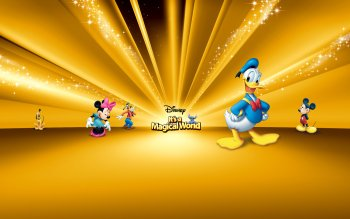 Movie - Disney Wallpapers and Backgrounds ID : 197227