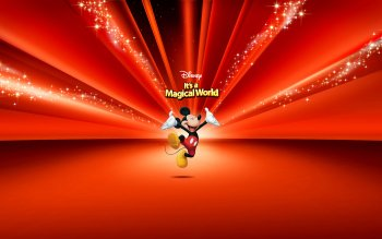 Movie - Disney Wallpapers and Backgrounds ID : 197229