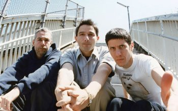 Musik - Beastie Boys Wallpapers and Backgrounds ID : 197375