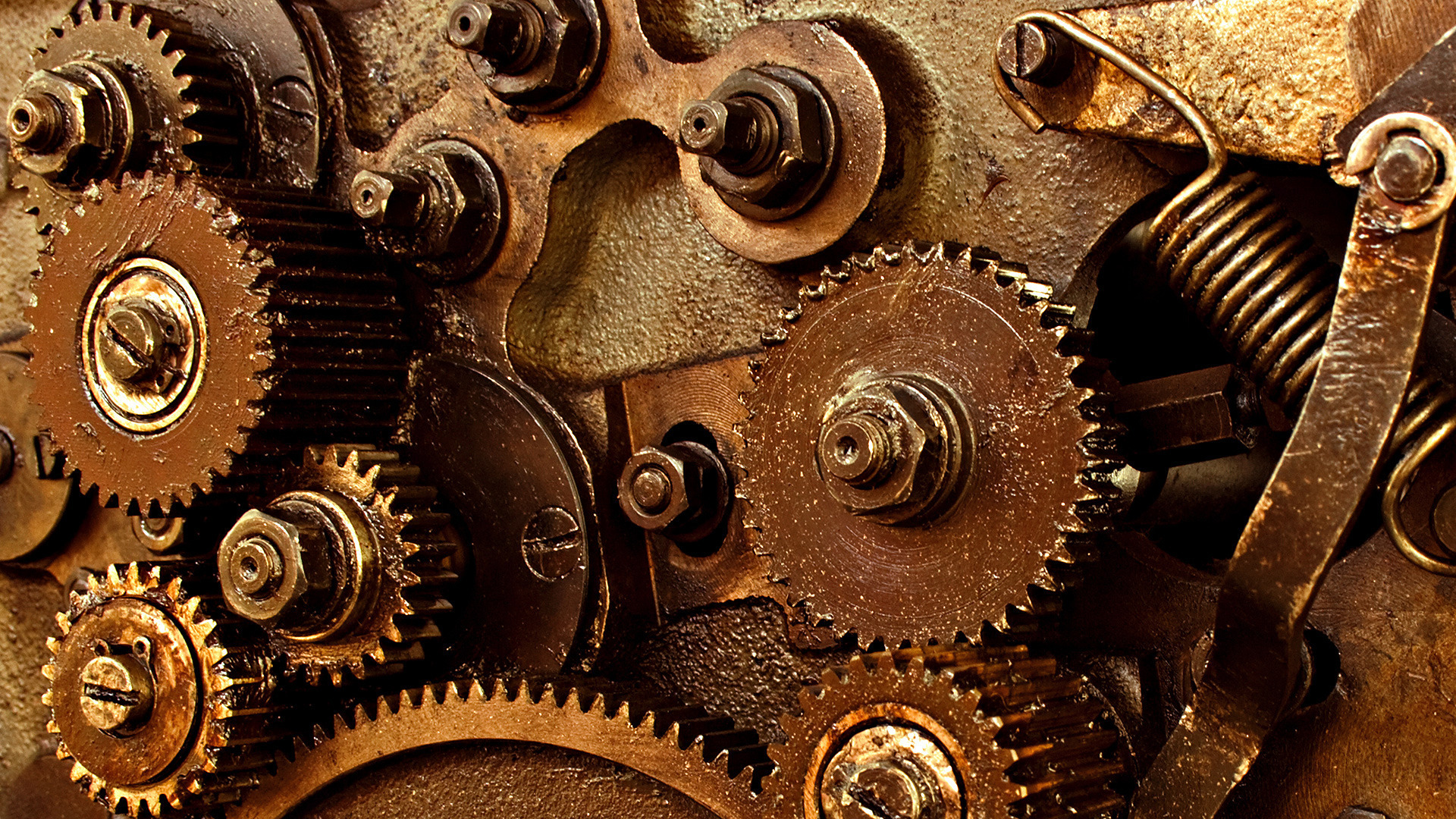brass gears machine details pinterest wallpaper mobile wallpaper and computer wallpaper