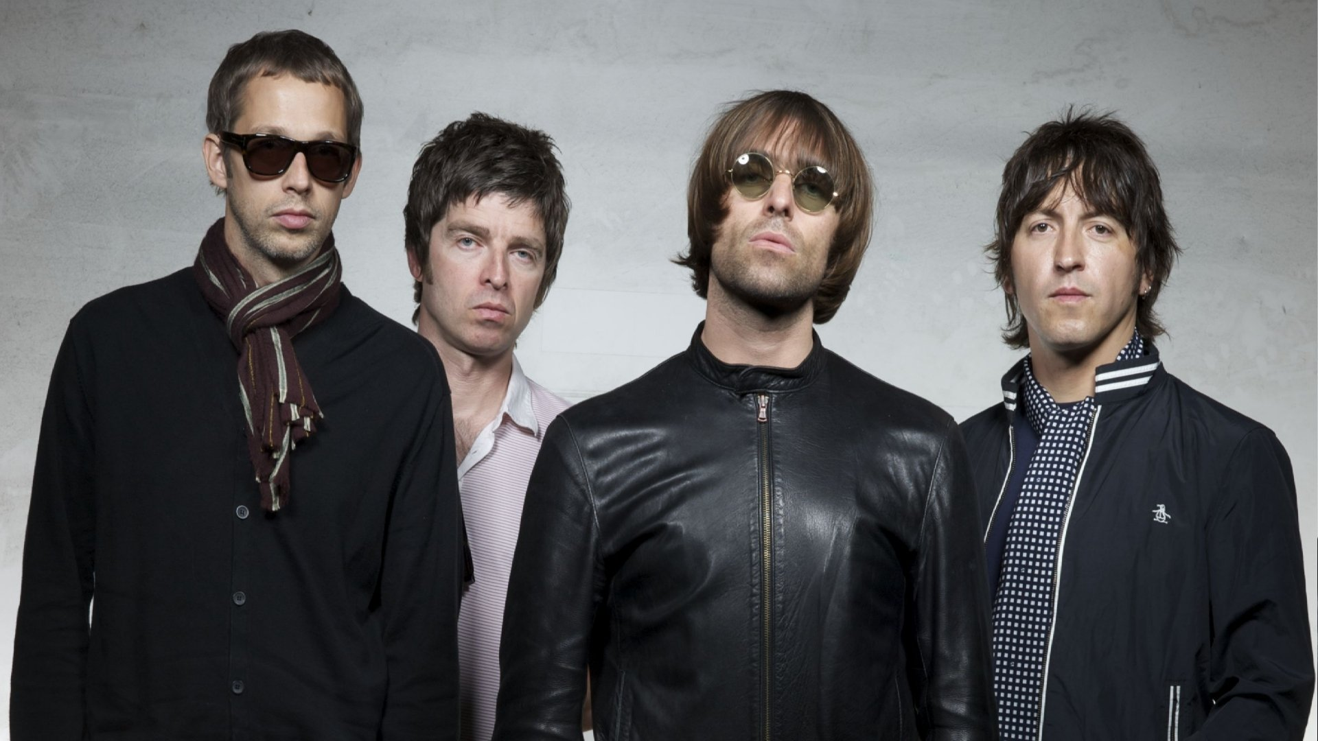 Oasis HD Wallpaper   Background Image   1920x1080   ID ... Oasis Band Wallpaper