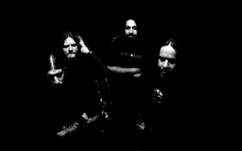 Music - Fear Factory Wallpapers and Backgrounds ID : 198459