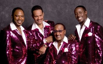 Music - Four Tops Wallpapers and Backgrounds ID : 198559
