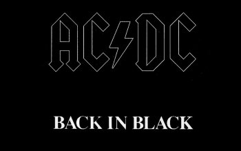 Music - AC/DC Wallpapers and Backgrounds ID : 198705