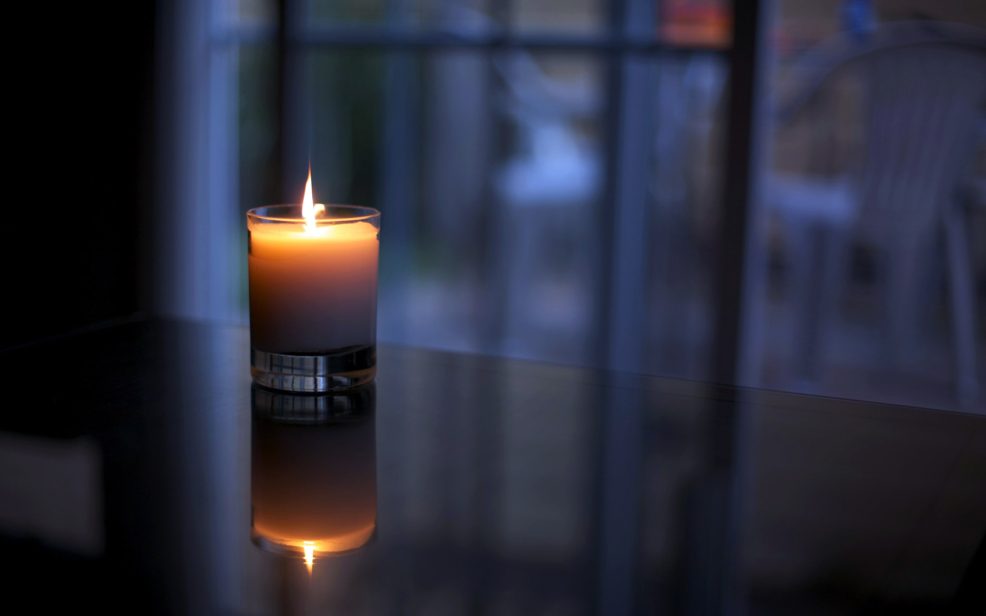 Beautiful romantic candles memes Best candles for romantic night