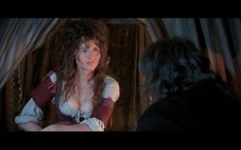 Movie - Cutthroat Island Wallpapers and Backgrounds ID : 199079