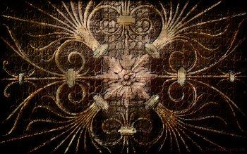 Wallpaper ID: 199577