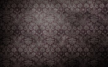 Pattern - Wallpaper Wallpapers and Backgrounds ID : 199585