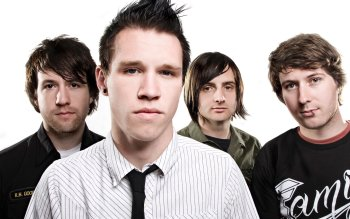 Music - Hawk Nelson Wallpapers and Backgrounds ID : 199739