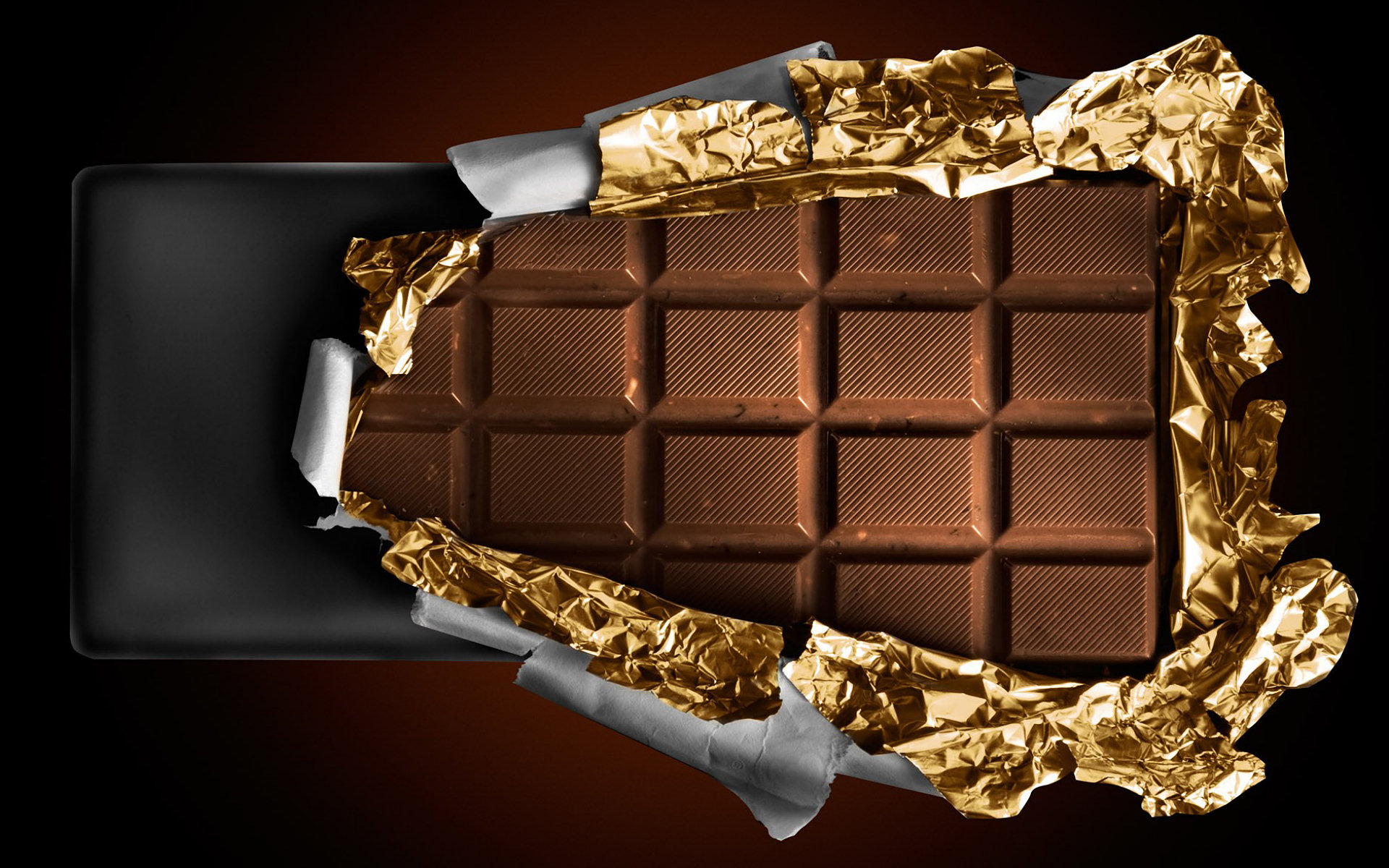 Chocolate Full HD Wallpaper And Background Image